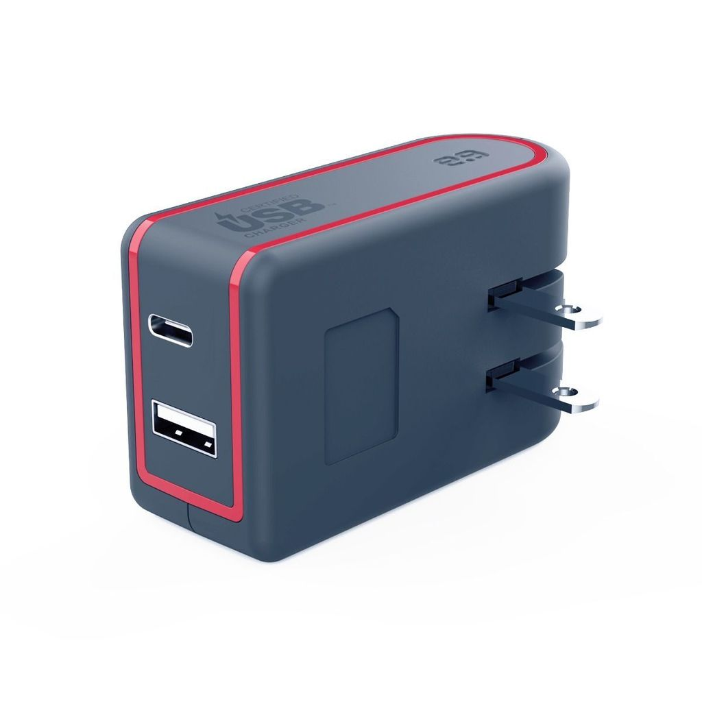 62221pg_57w_pd_usba_and_c_wall_charger_01.jpg