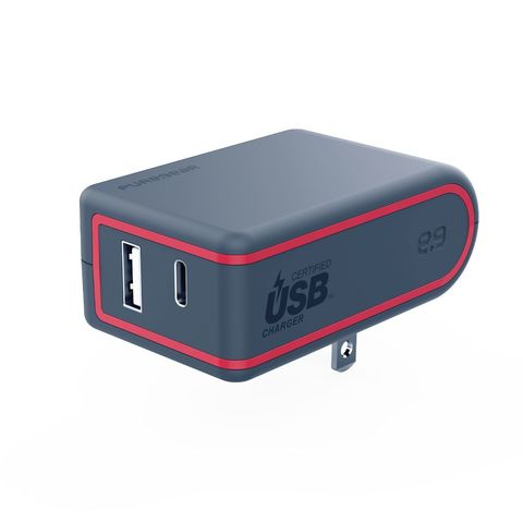 62221pg_57w_pd_usba_and_c_wall_charger_00.jpg