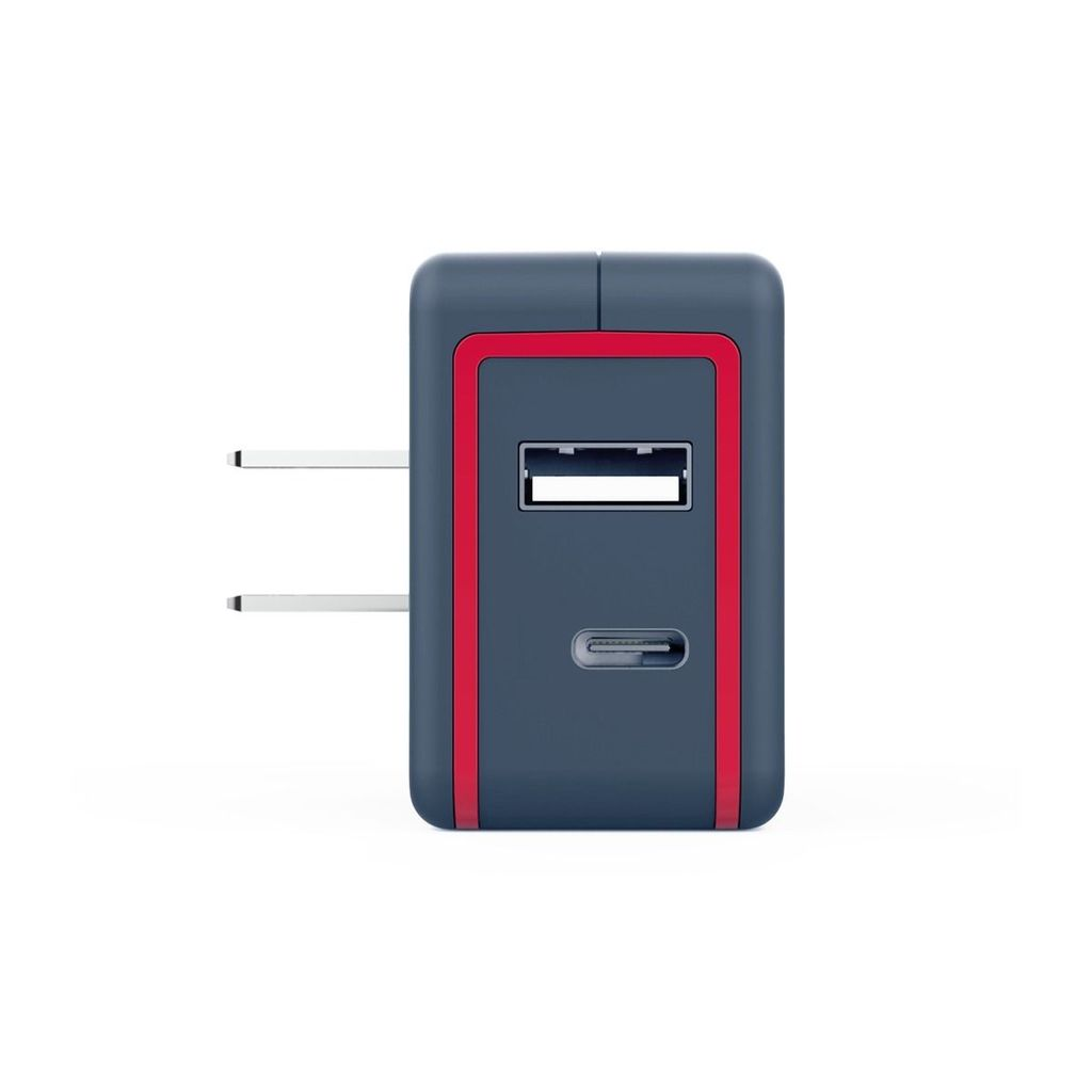 62221pg_57w_pd_usba_and_c_wall_charger_03.jpg