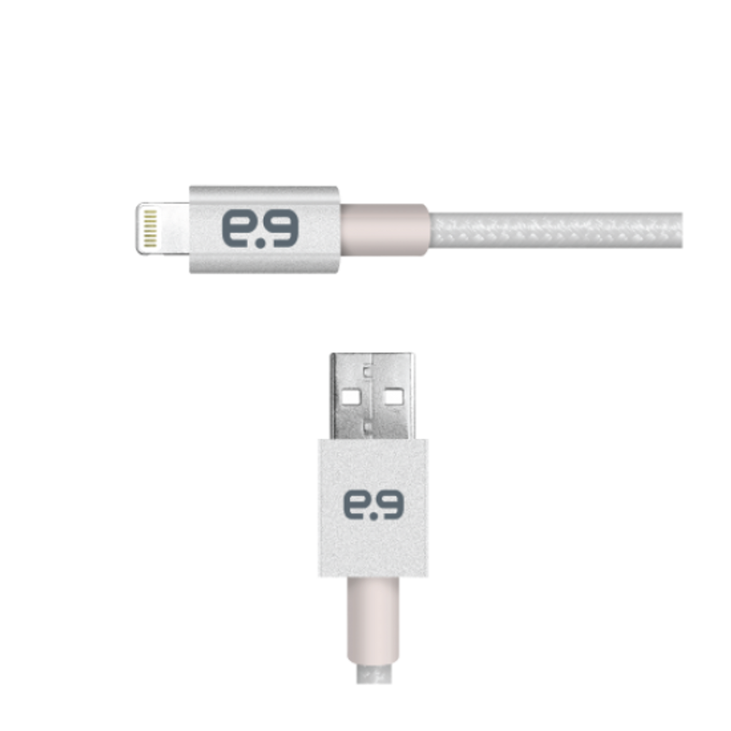 lightning_braided_metallic_cable_silver.png