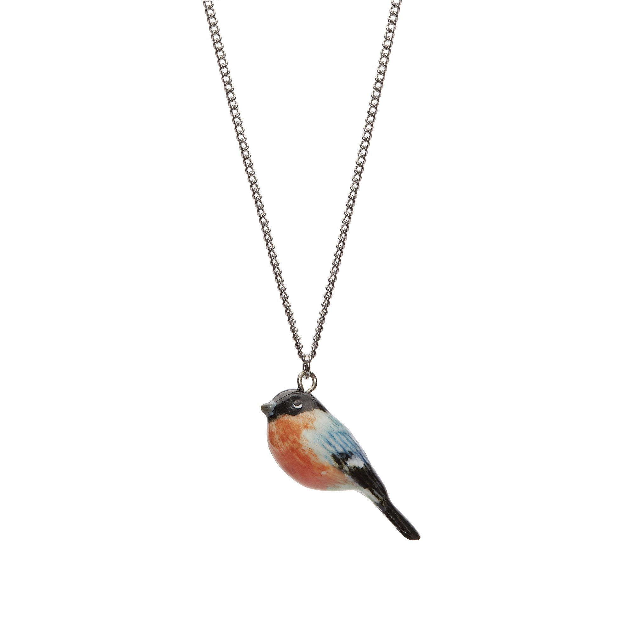 Bullfinch_Necklace_2048x2048.jpg