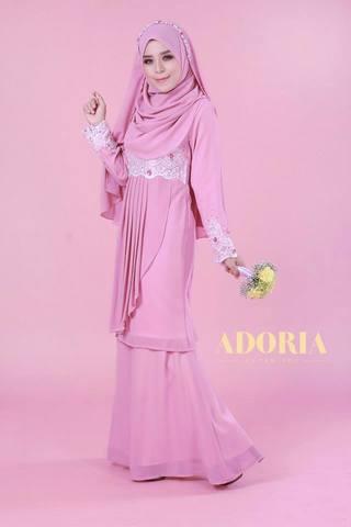 Adoria Kieyna Kurung (6).jpg