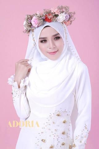 ADORIA kieyna dress (14).jpg