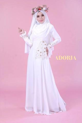 ADORIA kieyna dress (46).jpg