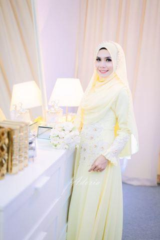 ADORIA kieyna dress (27).jpg