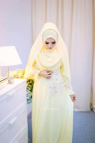 ADORIA kieyna dress (44).jpg