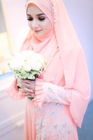 ADORIA kieyna dress (47).jpg