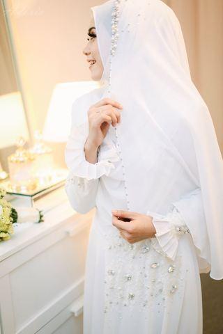 ADORIA kieyna dress (43).jpg