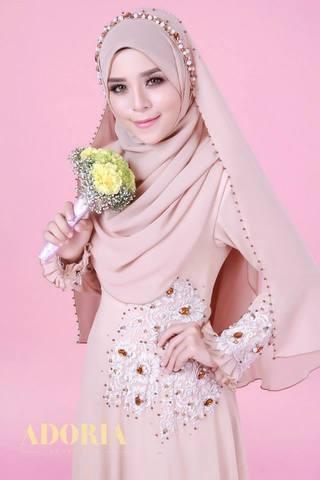 ADORIA kieyna dress (15).jpg