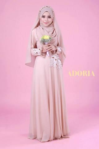 ADORIA kieyna dress (23).jpg