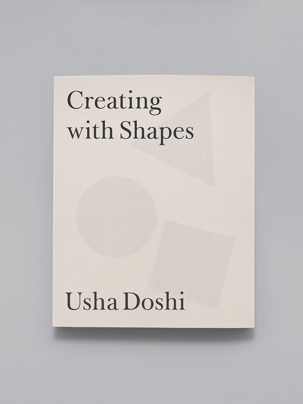 Creating with Shapes.jpg