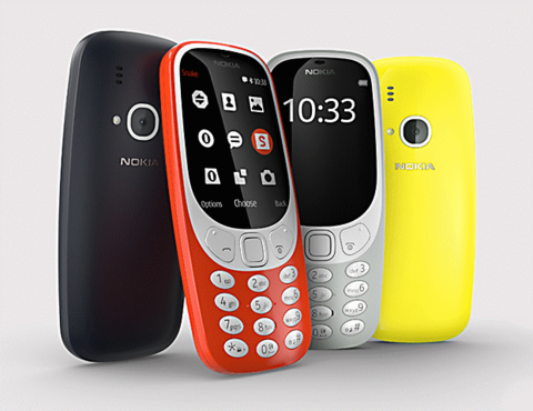 Nokia_3310_tribute_02.png