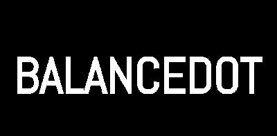 BALANCEDOT ONLINE