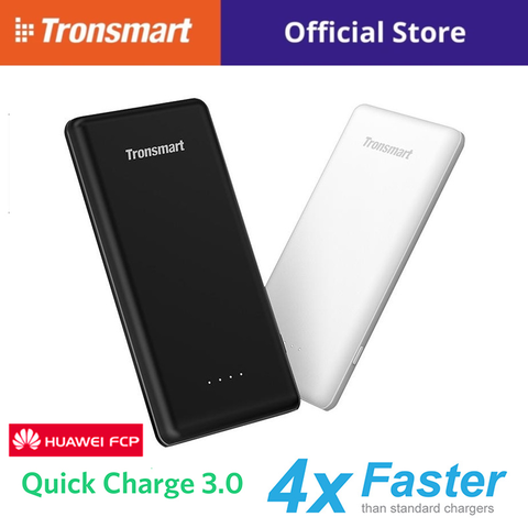 Tronsmart-Presto-10000mAh-PBT10-Power-Bank-Quick-Charge-Powerbank-External-Portable-Phone-Battery-Charger-CE-RoHS.png