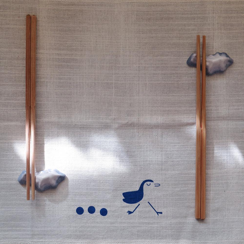 龜山島筷架.jpg