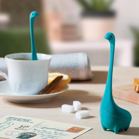 Baby-Nessie-Tea-Infuser-05.jpg