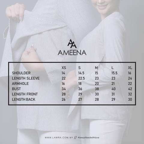 IG ameena release - measurement white.jpg