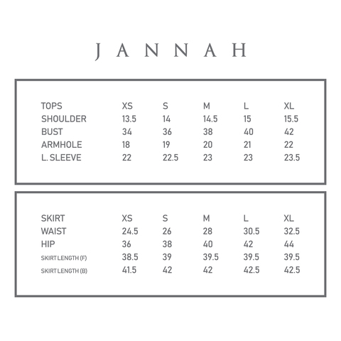size measurement Jannah-01.jpg