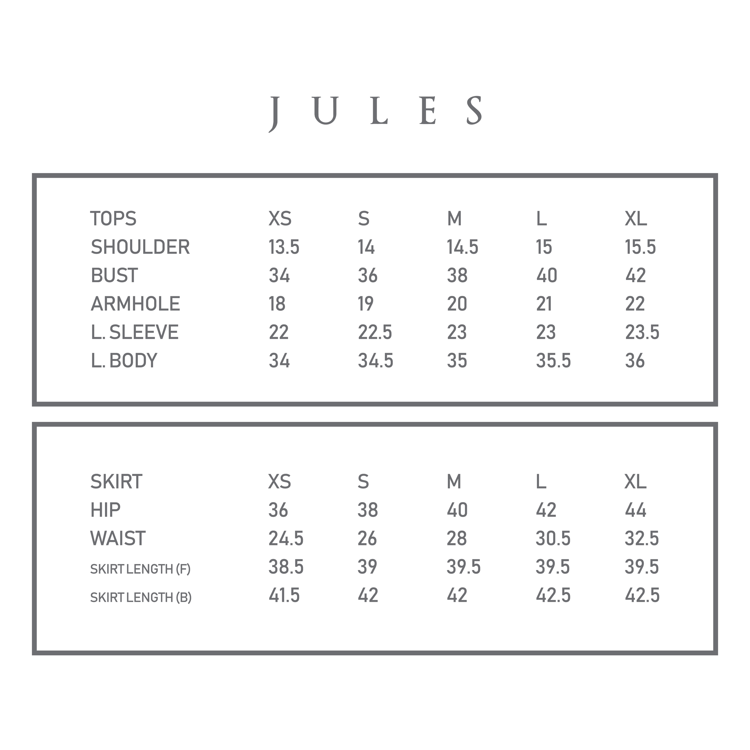 size measurement Jules-01.jpg