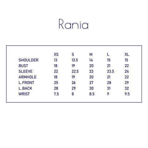 size-measurement-web-rania.jpg