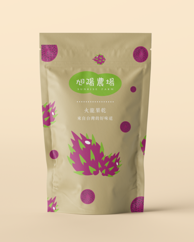 Photo_product_dragonfruit 01.png