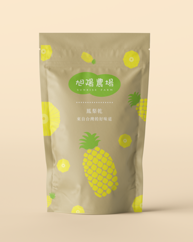 Photo_product_pineapple.png