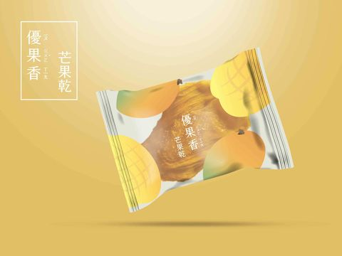 芒果乾單包裝.jpg