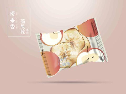 無添加蘋果乾單包裝.jpg