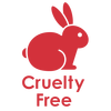 Cruelty-Free-01.png