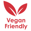 Vegan-friendly-01.png