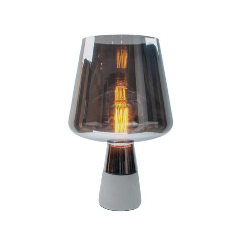 玻璃燈罩水泥燈01.jpg
