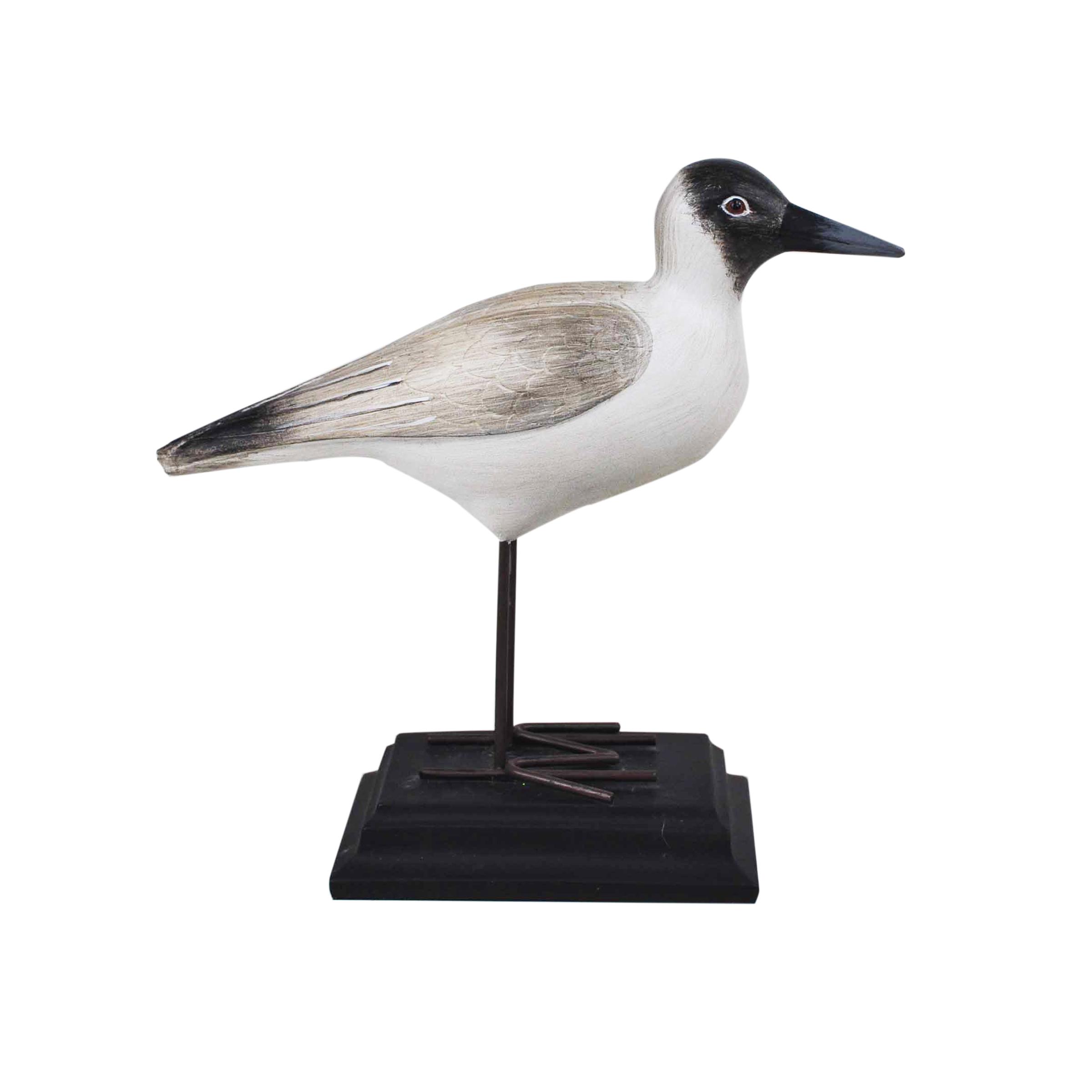水鳥A01.jpg
