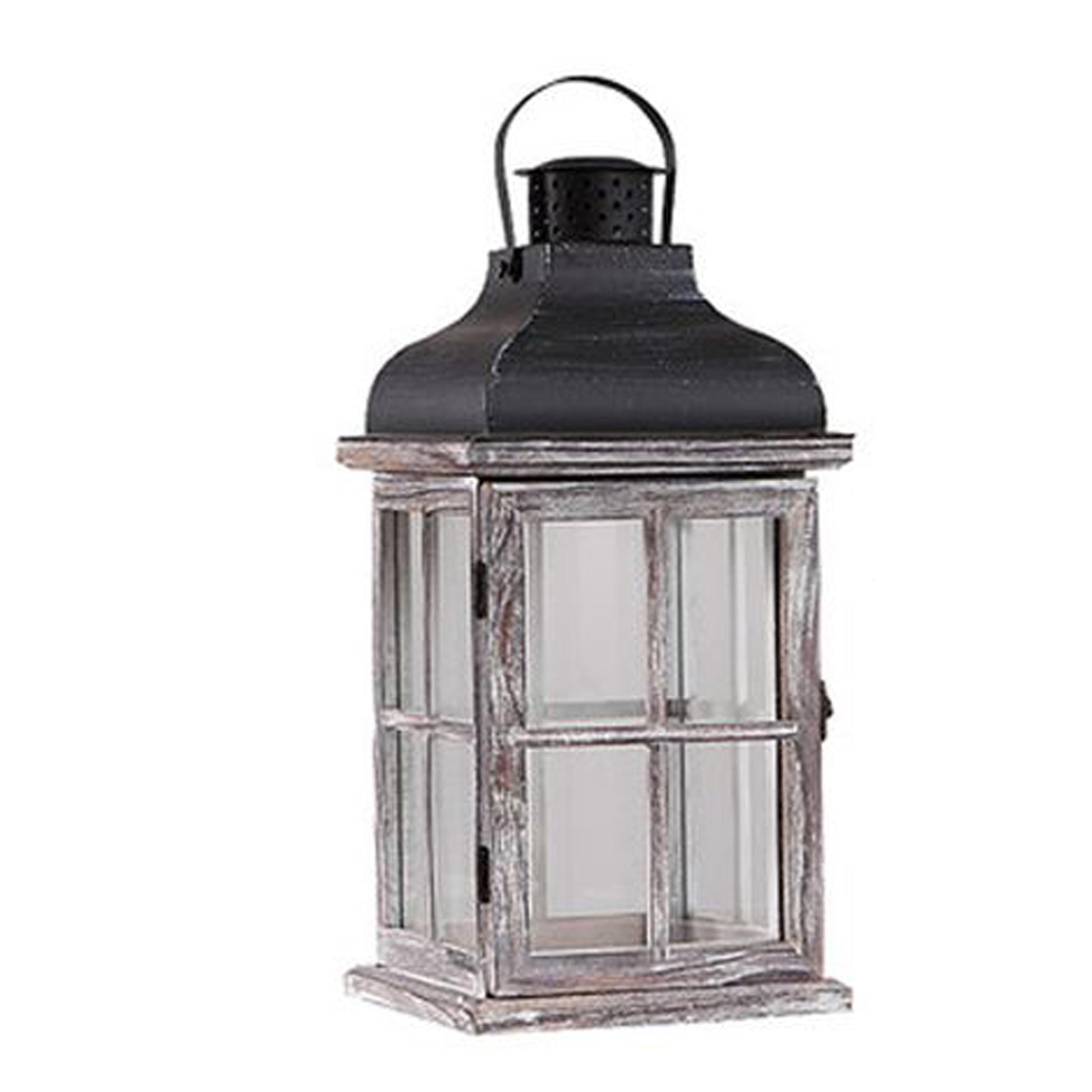 風燈燭台B01.jpg