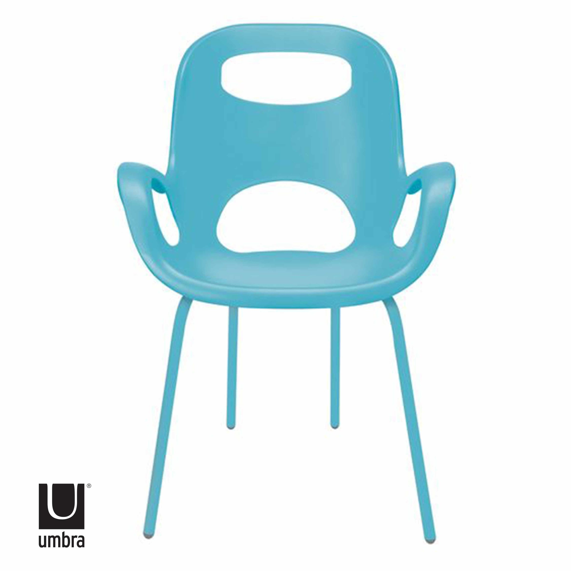 oh chair blue 1.jpg