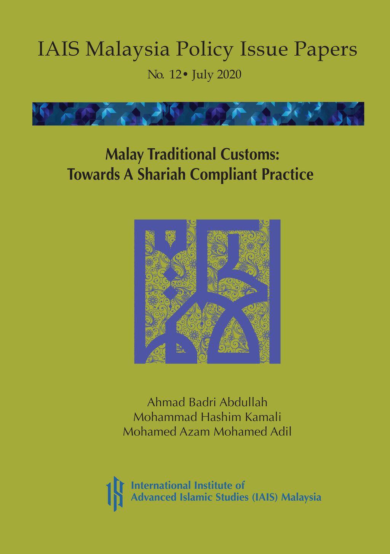 Malay Customs Cover.jpg