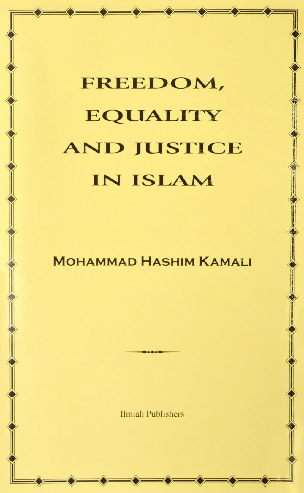 Freedom, Equality and Justice in Islam.jpg