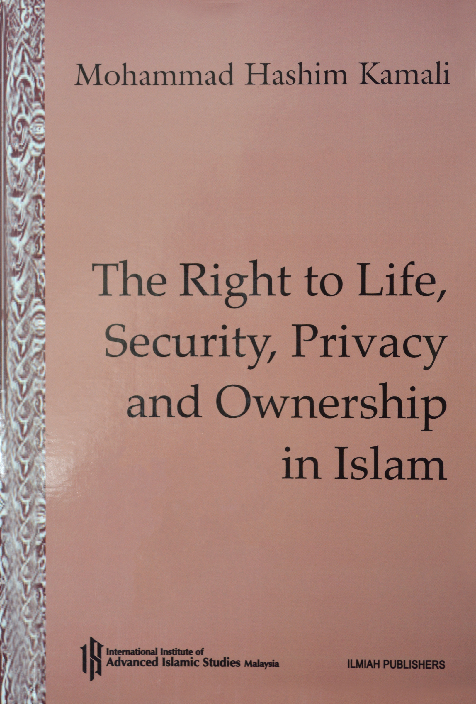 The Right to Life, Security, Privacy.jpg
