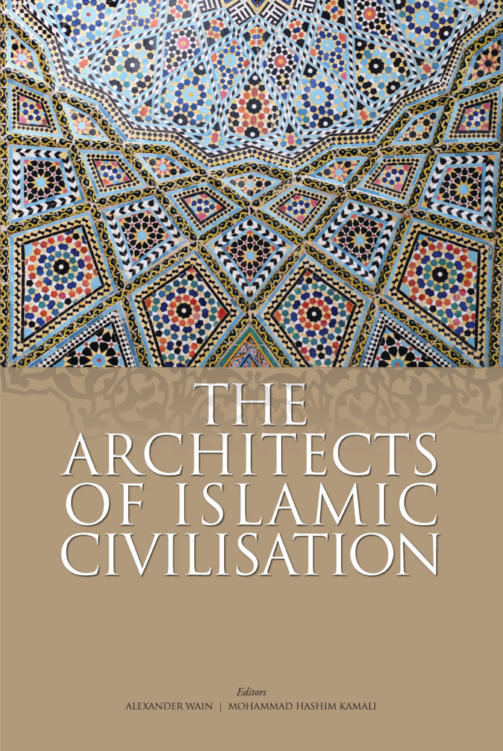 The Architects of Islamic Civilisation New.png