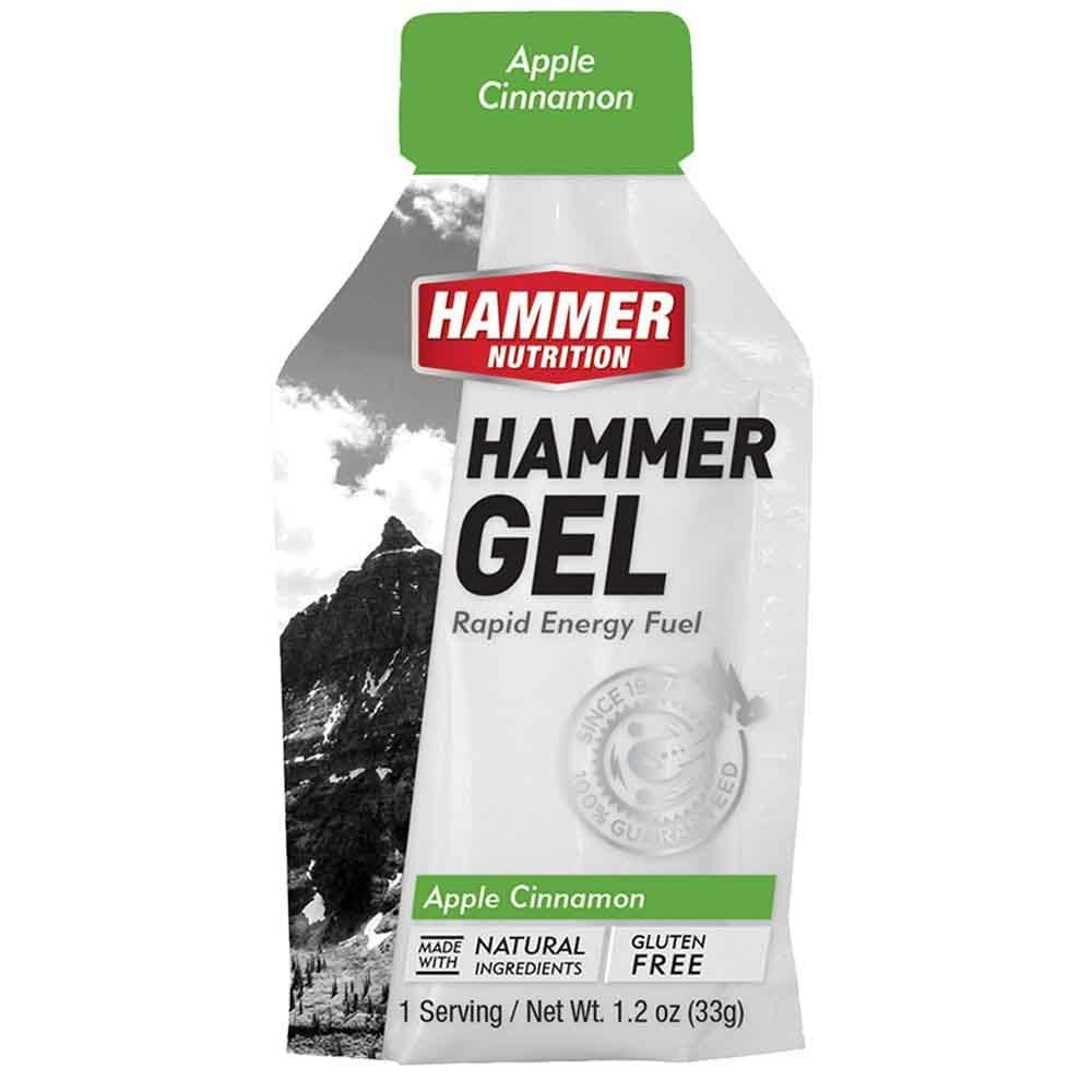 HG_APPLE%20CINNAMON+SINGLE%20SERVING