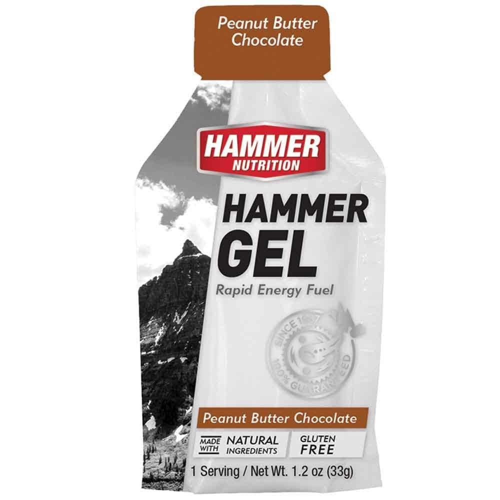 HG_PEANUT%20BUTTER-CHOCOLATE+SINGLE%20SERVING