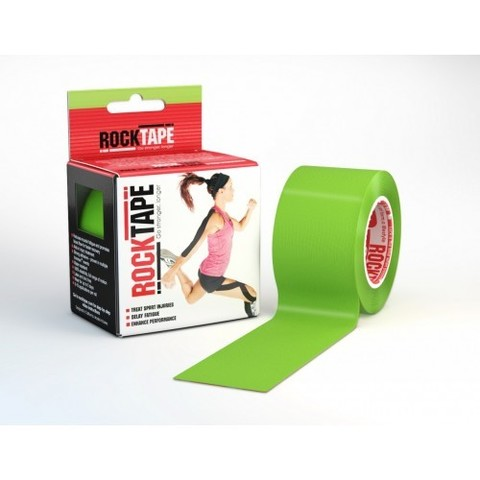 Rocktape Lime Green.jpg