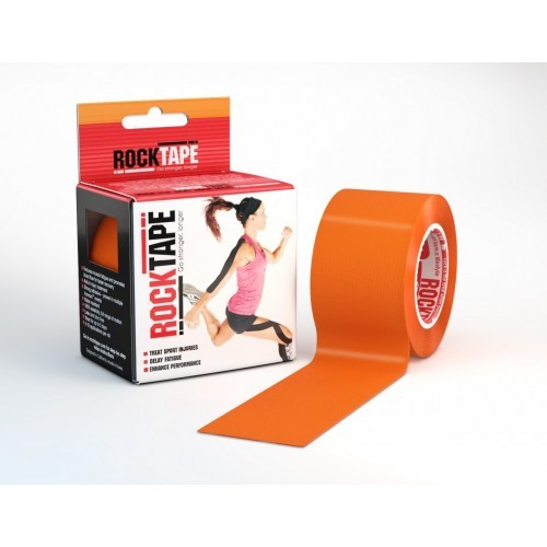 Rocktape Orange.jpg