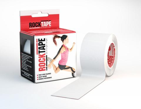 Rocktape White.jpg