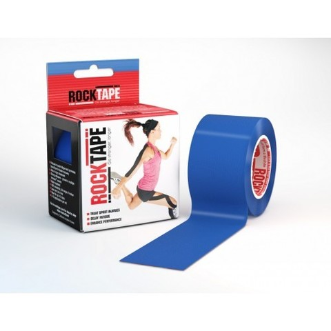 Rocktape Navy Blue.jpg