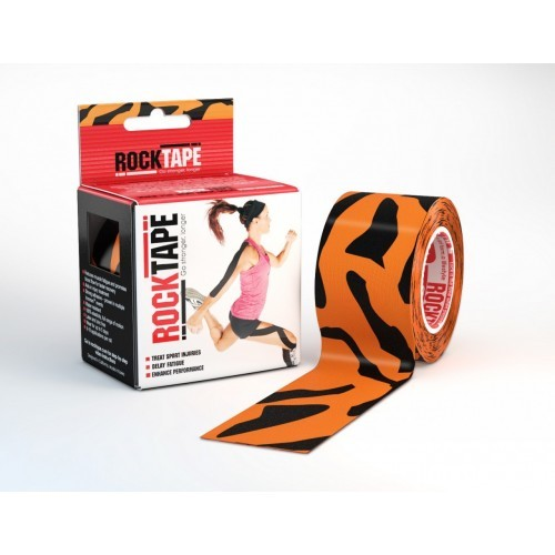 Rocktape Tiger.jpg
