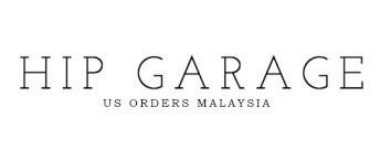 HipGarage
