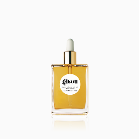 GisouHoneyInfusedHairOil100ml_600x600_crop_center.png