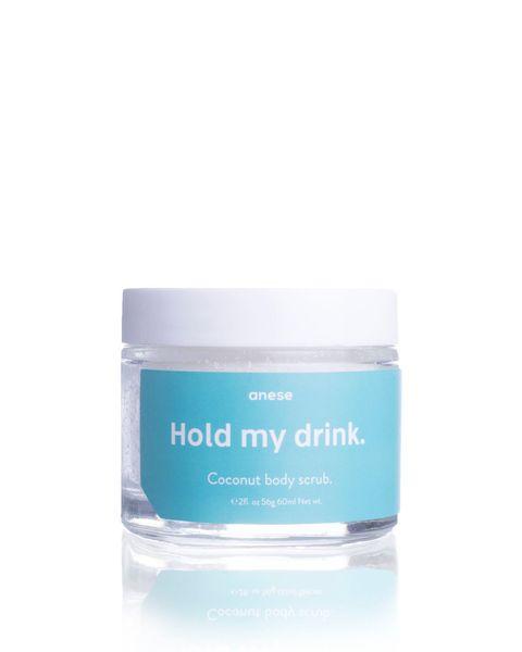 hold-my-drink.jpg