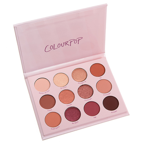 colour-pop_give-it-to-me-straight_001_palette.jpg