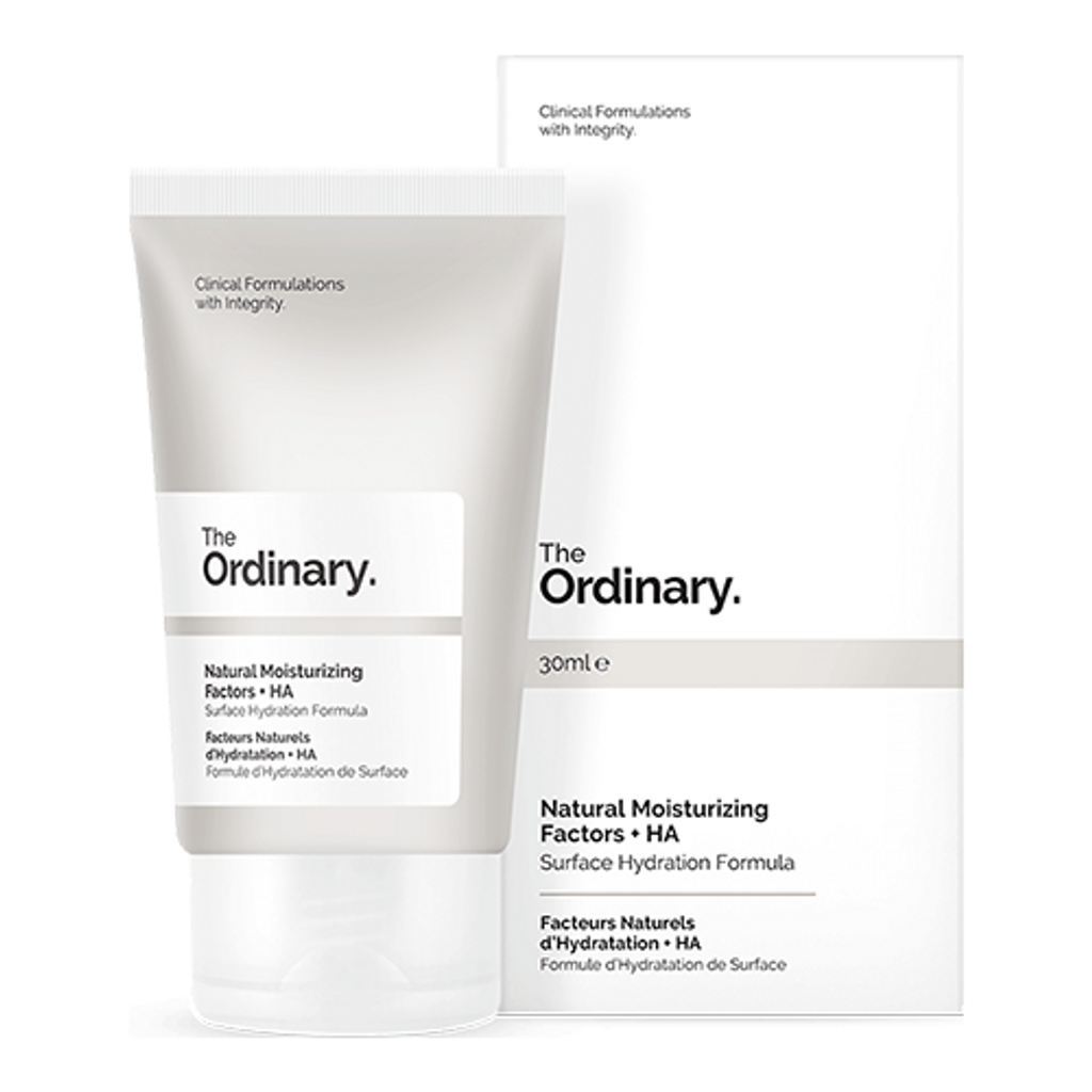 the-ordinary-natural-moisturizing-factors-ha-by-the-ordinary-9ea.png